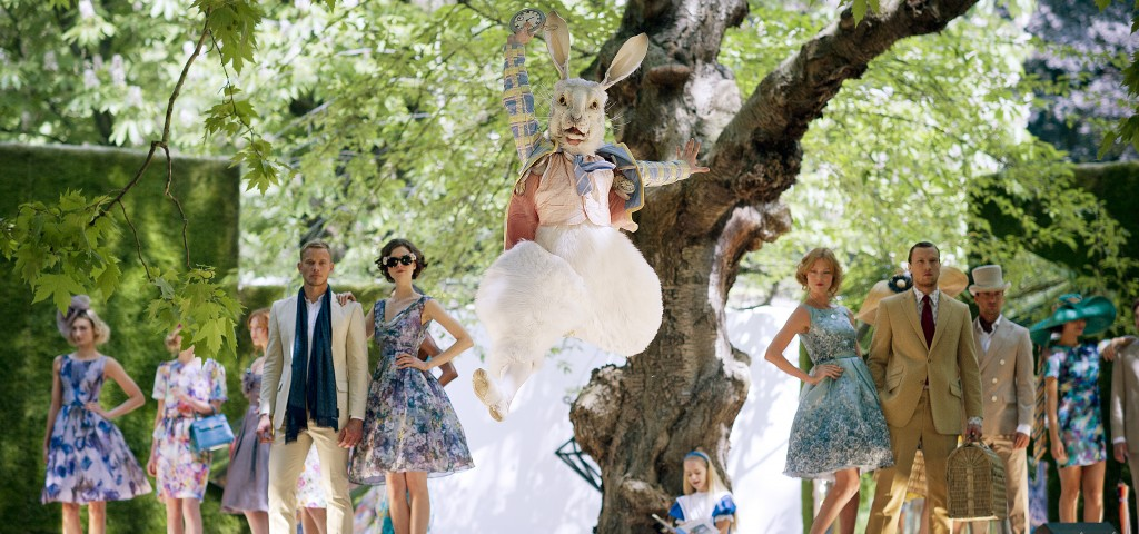 Photo: www.geoffpugh.com