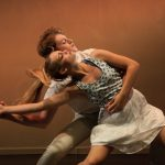 mikah_smillie_copyright_nyb_choreographic_dsc_5210