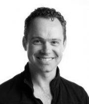 Jonathan Payn